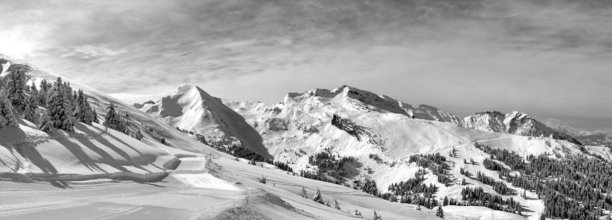 photo-hauts-forts-avoriaz